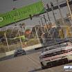 Circuito-da-Boavista-WTCC-2013-305.jpg