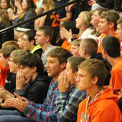 Volleyball-Millersburg vs UDA - IMG_0520.JPG
