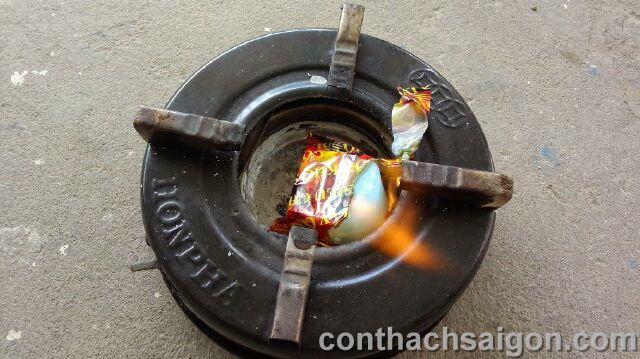 .. .. Cồn khô siêu cháy chất lượng cao giá rẻ