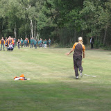 NKB Cup Veld 2009