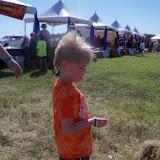 Scarecrow Festival - 100_0757.JPG