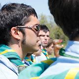Campaments de Primavera de tot lAgrupament 2011 - _MG_2216.JPG