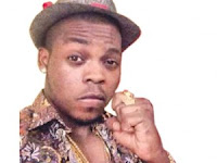 Olamide is immature CEO - xino blurted out