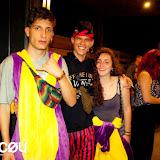 2017-07-01-carnaval-d'estiu-moscou-torello-46.jpg