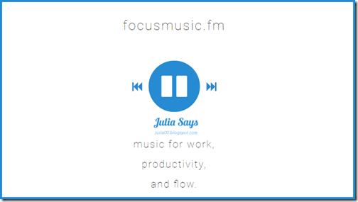 focusmusicfm (2)