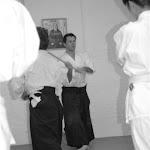 Training 10 maart 2005 te Turnhout