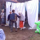 Zomerkamp Welpen 2008 - img917.jpg