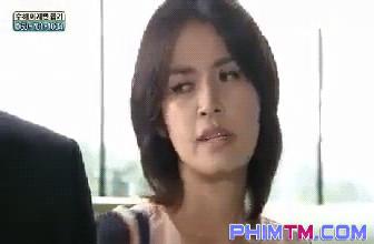 7 cảnh phim Hàn thốn tận rốn nhất là tình huống của mẹ Kim Tan - Ảnh 10.