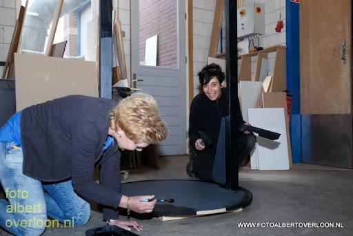 NLdoet. Zang & theatergroep Overloon 22-03-2014 (47).jpg
