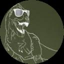 Photo of Bm rex