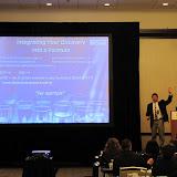 2009-10 Symposium - 041.JPG