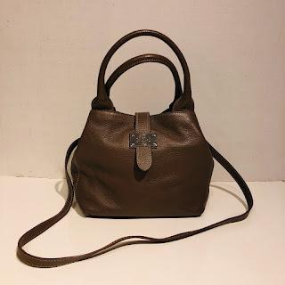 Courage B Bag NEW