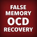 False Memory OCD icon