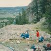1987 - Grand.Teton.1987.21.jpg