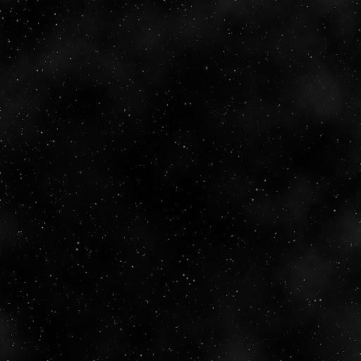 Download pattern bintang gratis