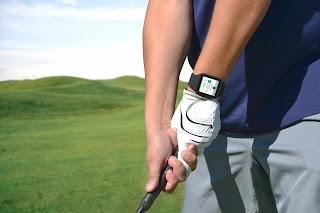 09 Golfshot lifestyle.jpg