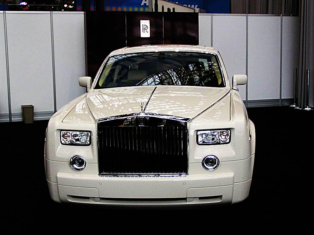 anak qsarant blog mobil mewah keren