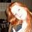 melissa attwood's profile photo