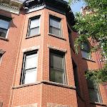 St. Marks Place - Brooklyn - Brownstone Duplex Renovation - In Progess