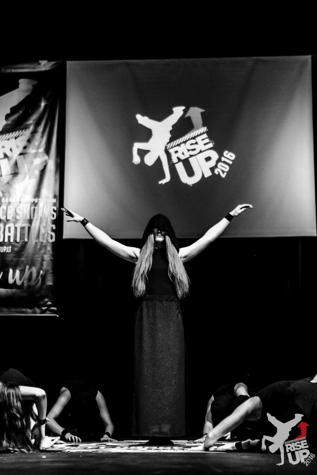 SKILLZ šokėjai dalyvauja RISEUP2016 - IMG_5451.jpg