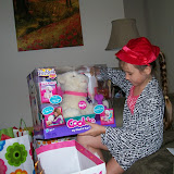 Corinas Birthday Party 2012 - 100_0831.JPG