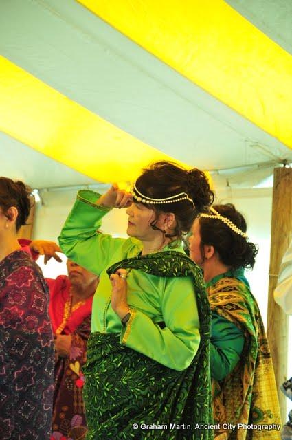 OLGC Harvest Festival - 2011 - GCM_OLGC-%2B2011-Harvest-Festival-287.JPG