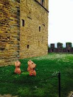 Castello e Borgo di Poppi