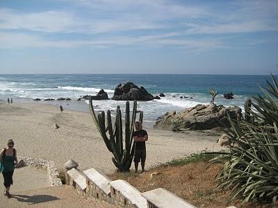 Pua Tyler Durden Mexico 5, Tyler Durden