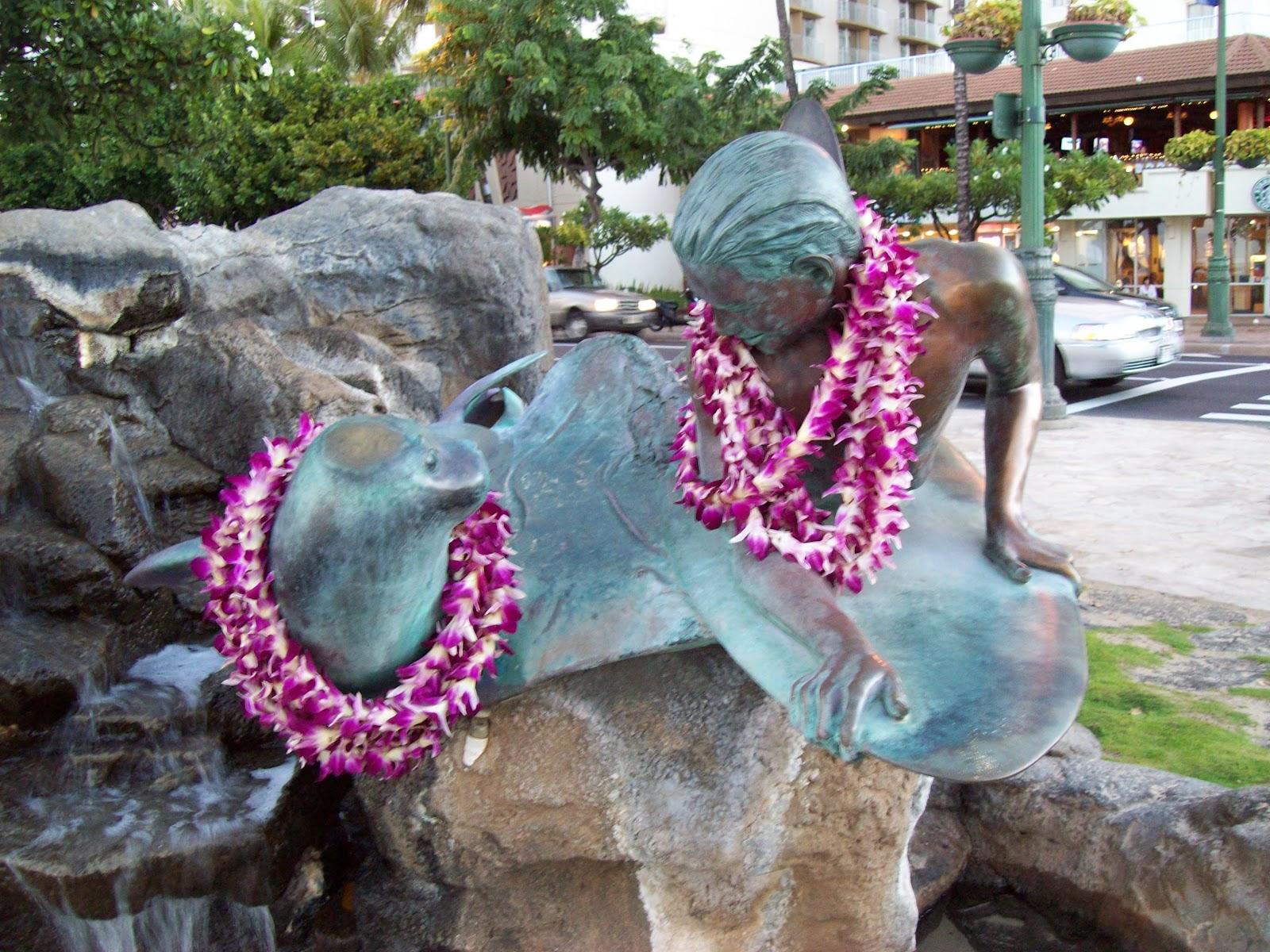 Hawaii Day 4 - 100_7132.JPG