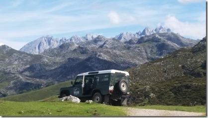 Picos_Covadonga_(12-9-2017) (20)