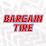 Tire Discounter's profile photo