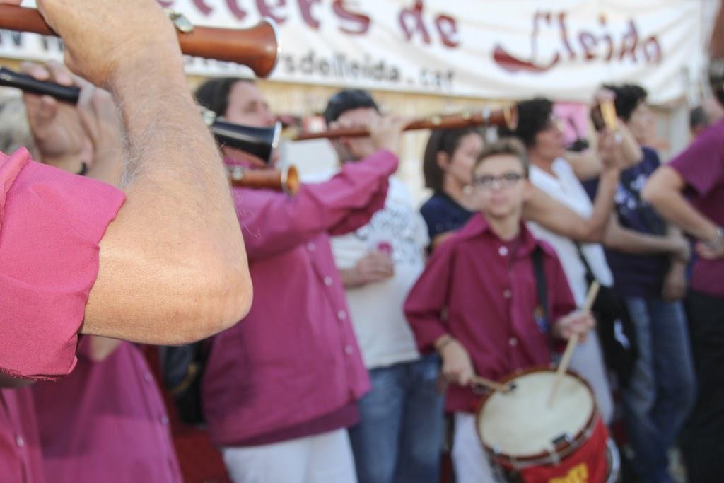 17a Trobada de les Colles de lEix Lleida 19-09-2015 - 2015_09_19-17a Trobada Colles Eix-94.jpg