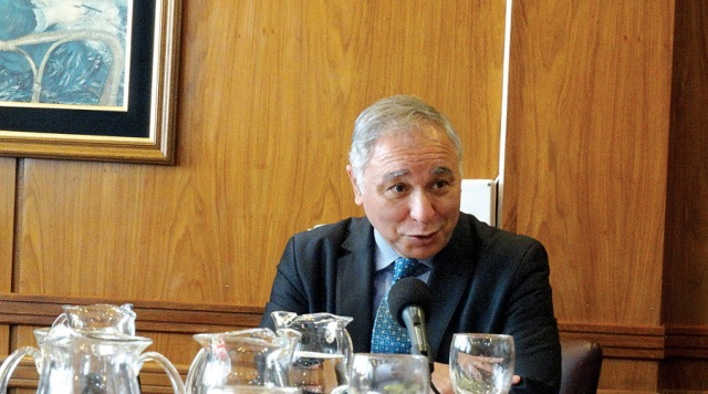 Empresarios del Turismo apoyan fuertemente la Ley de Feriados Puente