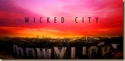 Wicked_City_ABC
