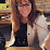 Hailey Novak's profile photo