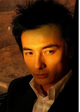 Liu Dong  China Actor