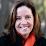 Sarah Davidson's profile photo