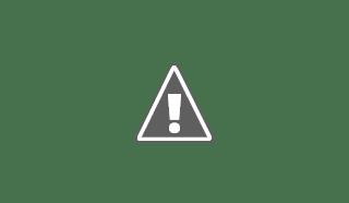 सहरसा/प्रखंड क्षेत्र का ये गांव पूरी तरह हुआ जलमग्न,हर तरफ पानी ही पानी फैला।