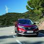 Makyajli-Honda-CR-V-2015-15.jpg