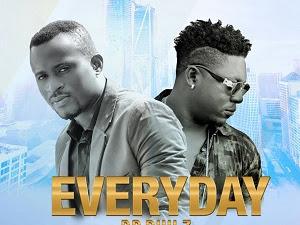 [Music]: Dr Philz Ft Oyinkanade - Everyday