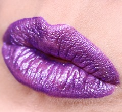 PurpleForDazeBlingThingLiquidLipcolourMAC20