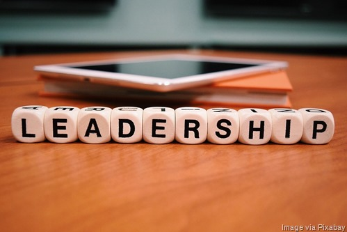 values-based-leadership