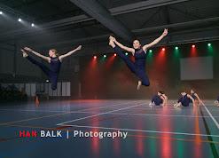 307-20190113 Han Balk VDD 2019 ZoO-0250.jpg