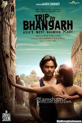 Trip To Bhangarh - Chuyến Đi Bhangarh