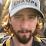 Michael Farris Jr.'s profile photo