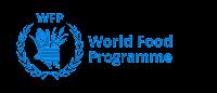 WFP new