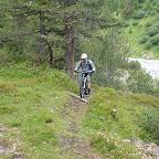 Tibet Trail jagdhof.bike (29).JPG