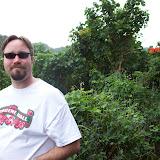Hawaii Day 5 - 114_1455.JPG