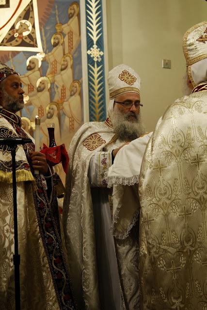 Nativity Feast 2014 - _MG_2290.JPG