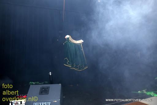 Prinsenbal nieuwe stijl-part 2 OVERLOON 11-01-2014 (32).JPG